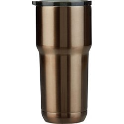 Throwback 20 oz Stainless-Steel Double-Wall Insulated Tumbler