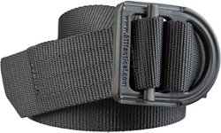 5.11 Tactical 1.5 in Trainer Belt