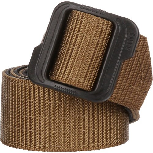 5.11 Tactical 1.75 in Double-Duty TDU Belt