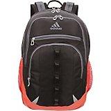 db4daa833f adidas Prime II Backpack
