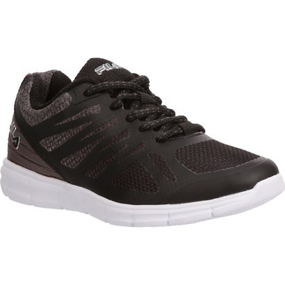 4285d5722000 Fila Girls  Speedstride Training Shoes
