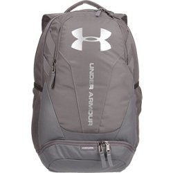 Under Armour Accessories & More