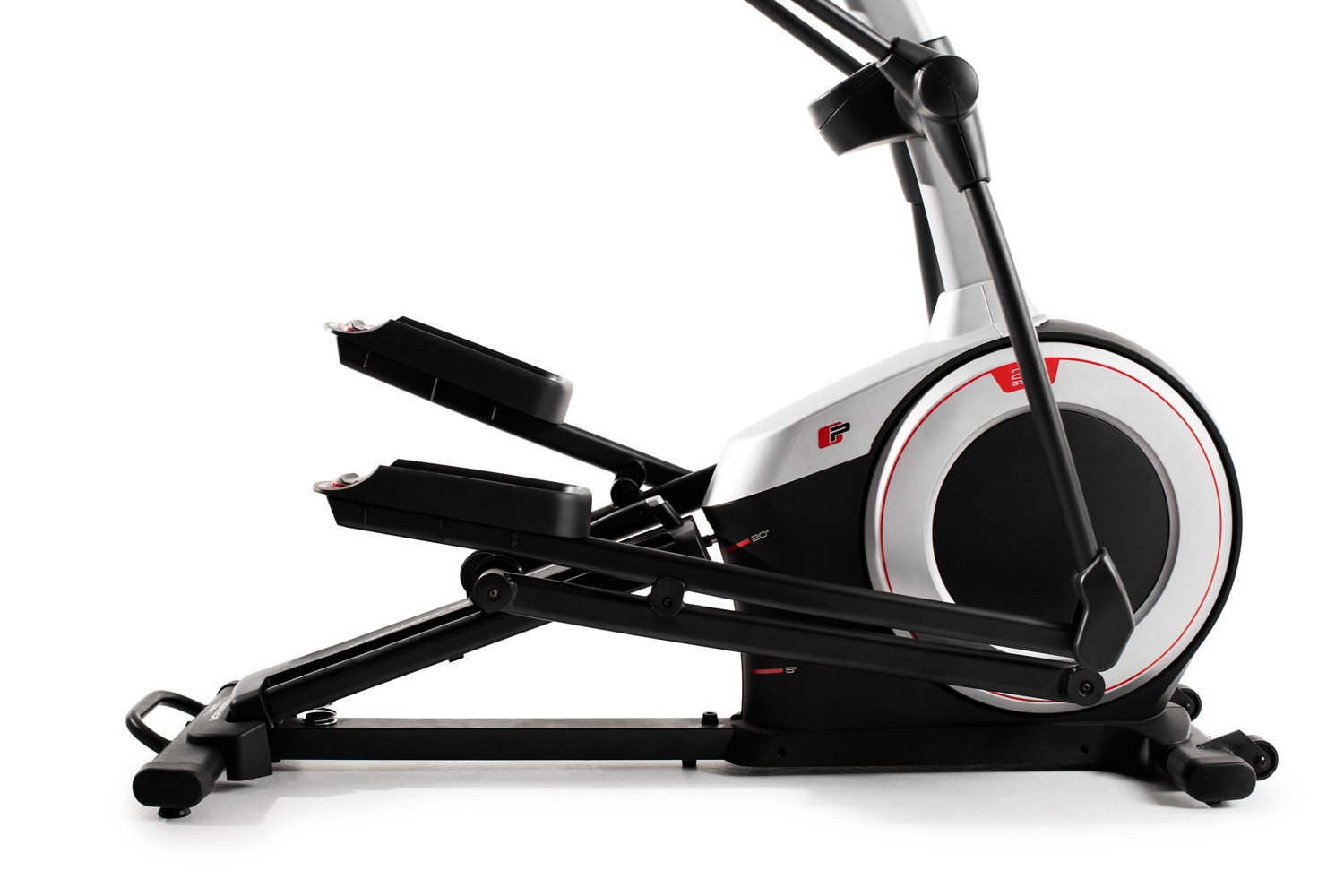 ProForm Endurance 520 Elliptical - view number 13