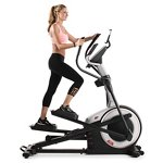 ProForm Endurance 520 Elliptical - view number 14
