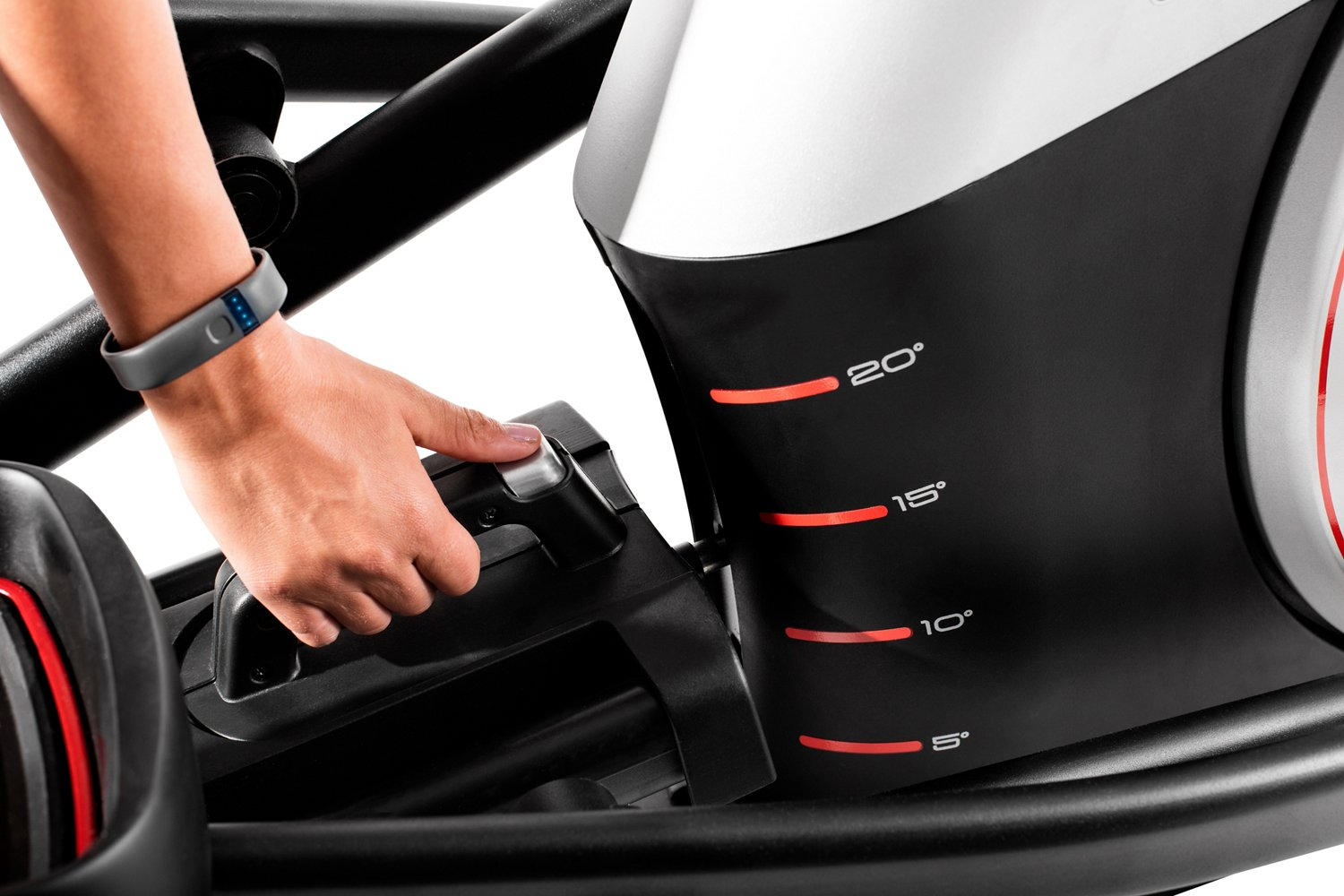 ProForm Endurance 520 Elliptical - view number 6