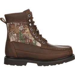 Men's Upland Hiker Hunting Boots