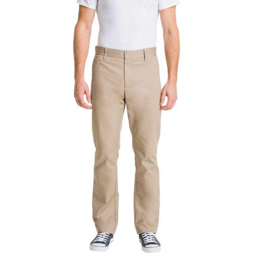 Lee Men's Slim Straight Leg Pant