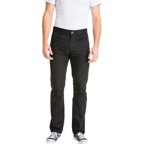 Lee Men's 5-Pocket Straight Leg Pant