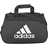 f0b50226e56a adidas Diablo Small Duffel Bag