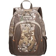 Duck Hunting Bags & Packs