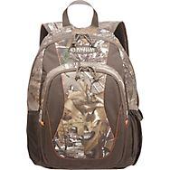 Duck Hunting Bags & Packs