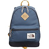 The North Face Kids  Mini Berkeley Backpack 6726b9b21d787
