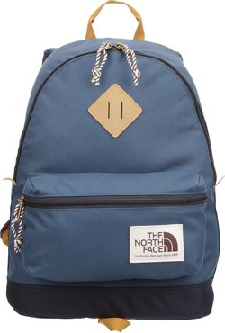 Kids' Mini Berkeley Backpack
