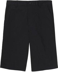 French Toast Husky Boys' Pull On Shorts