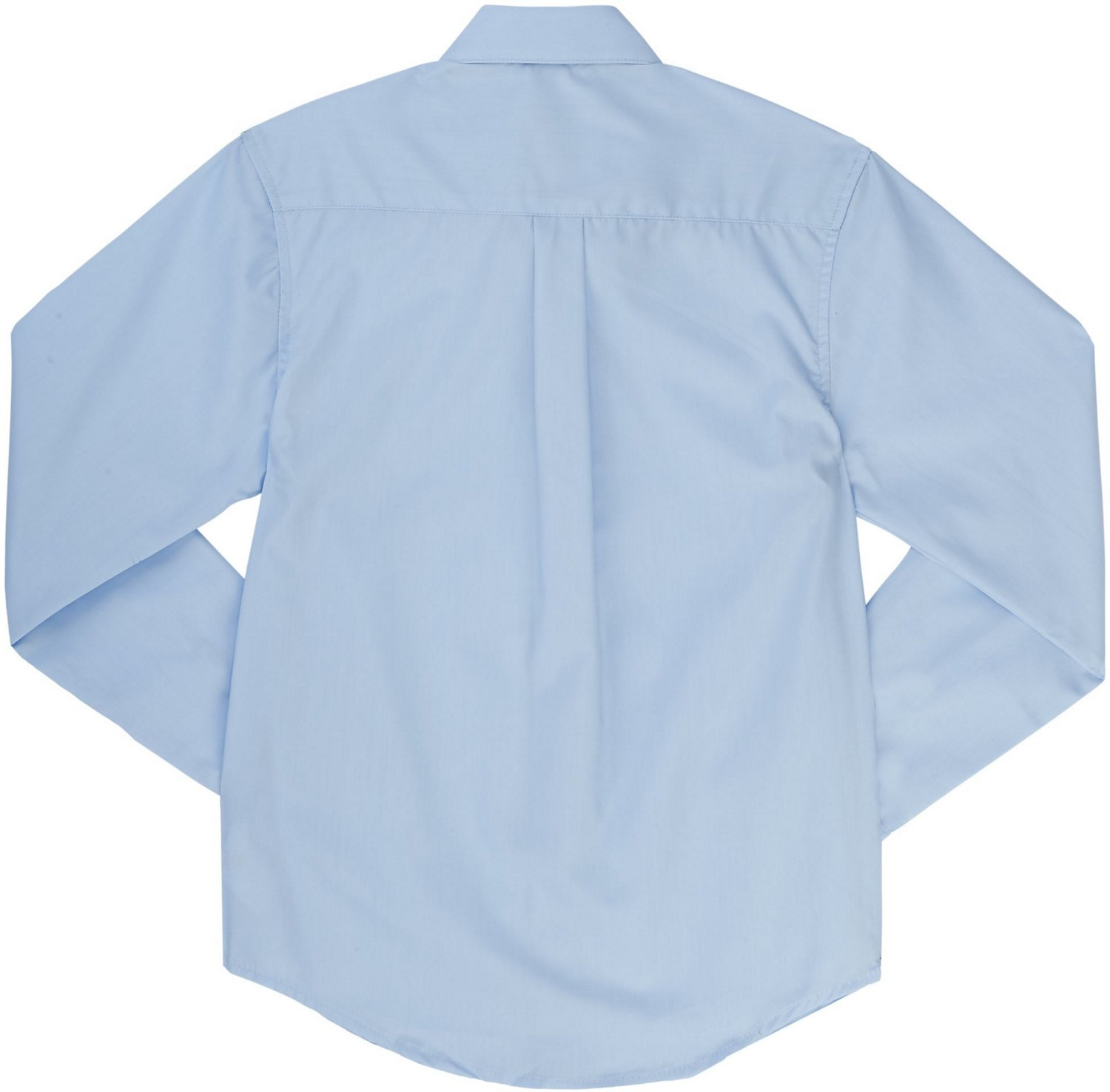 French Toast Boys' Long Sleeve Dress Shirt - view number 1