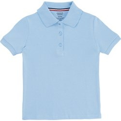 Toddler School Uniforms