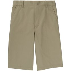 Husky Boys' Pull On Shorts