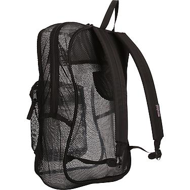e15dcb42d13 JanSport® Mesh Pack | Academy