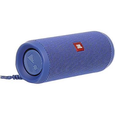 JBL Flip 4 Bluetooth Waterproof Portable Speaker