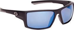 Strike King Adults' S11 Pickwick Sunglasses
