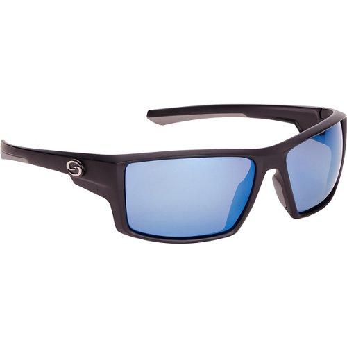 Strike King Adults' S11 Pickwick Sunglasses