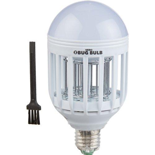 NEBO LED Z-Bug Repellent Bulb