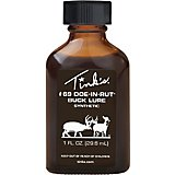Tink's 1 oz 69 Doe-In-Rut Synthetic Scent