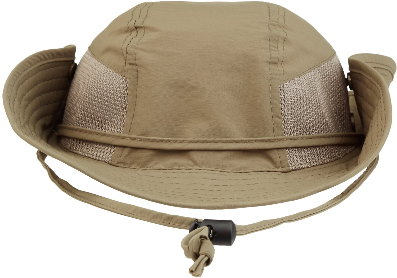 05399630f1a Display product reviews for Magellan Outdoors Men s Supplex Trail Hat