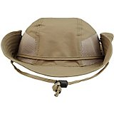 5c286bf03c6 Men s Supplex Trail Hat