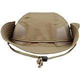 144a7355d299cf Men's Supplex Trail Hat