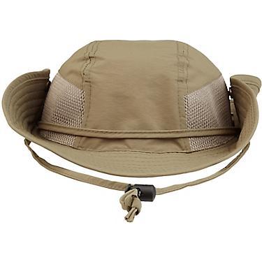 cfa8beceb Magellan Outdoors Men's Supplex Trail Hat