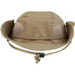 Men's Supplex Trail Hat