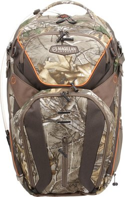 Magellan Outdoors Magellan Trophy Taker Pack