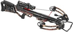 TenPoint Crossbow Technologies Phantom RCX Camo Crossbow Set