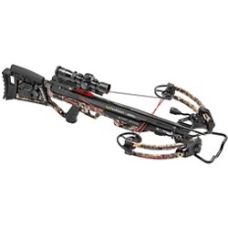 TenPoint Crossbow Technologies Archery