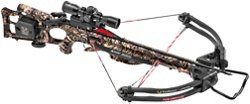 TenPoint Crossbow Technologies Renegade ACUdraw Crossbow Set