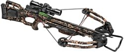 TenPoint Crossbow Technologies Turbo GT Crossbow Package