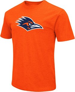 Colosseum Athletics UTSA Roadrunners