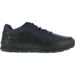 Men's Guide EH Lace Up Work Shoes