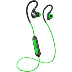 Fit 2.0 Bluetooth Sport Earbuds