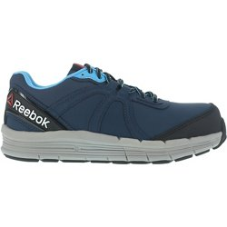 Womens Shoes & Boots by Reebok