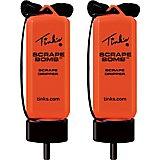 Tink's Scrape Bomb Scrape Dripper 2-Pack