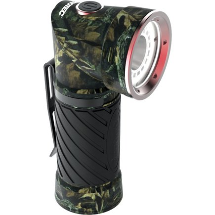 Iprotec night commander blood tracker light academy iprotec night commander blood tracker light aloadofball Images