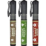 Tink's Pocketshot 8 ml Power Cover Scent 3-Pack