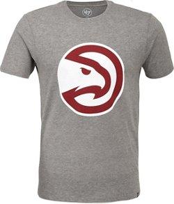 '47 Atlanta Hawks Primary Logo Club T-shirt