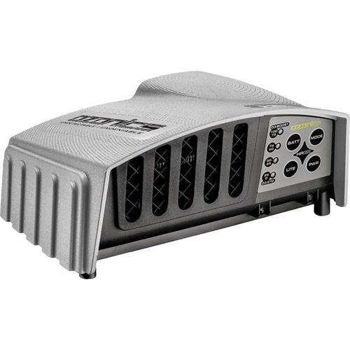 Ozonics HR-200 Treestand and Blind Ozone Generator