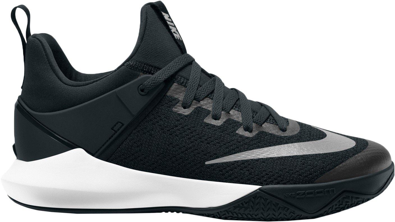 best cheap a863c 5b124 czech nike men kd vi shoes size 7.5 fbb18 08d76