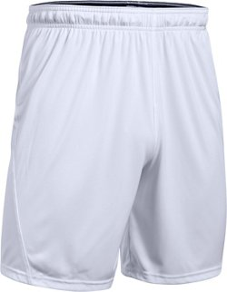 Under Armour Men's Challenger II Knit Soccer Short