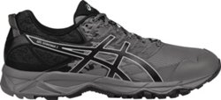 ASICS® Men's Gel-Sonoma™ 3 Trail Running Shoes