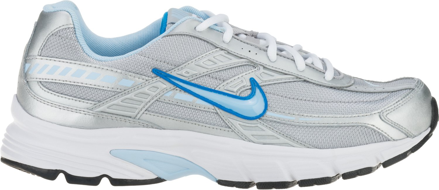ae2472fd7c0 Display product reviews for Nike Women s Initiator Wide Running Shoes
